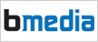 b.media Webware GmbH